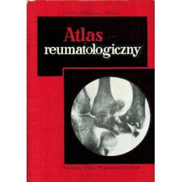 Atlas reumatologiczny  Diagnostyka różnicowa