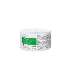 Chusteczki do nasączania preparatem - Dry Wipes (wkład 100 szt)