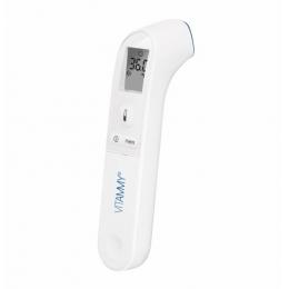 Termometr bezdotykowy - Spot