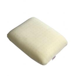 Poduszka ortopedyczna - z efektem pamięci