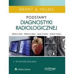 Podstawy diagnostyki radiologicznej t.1-4