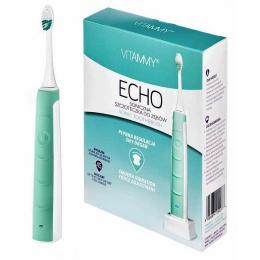 Szczoteczka do zębów soniczna - Echo