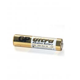 Bateria alkaliczna - AA