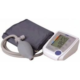 Ciśnieniomierz elektroniczny - UA-705