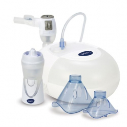 Inhalator - Pro