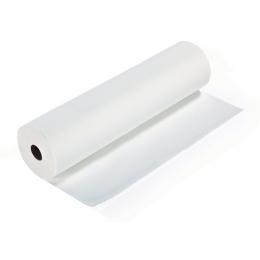 Prześcieradło papierowe - rolka 50 cm x 50 m