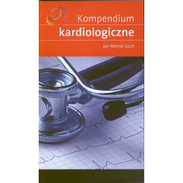 Kompendium kardiologiczne