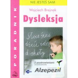 Dyslekska Poradnik
