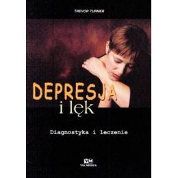 Depresja i lęk Diagnostyka i leczenie