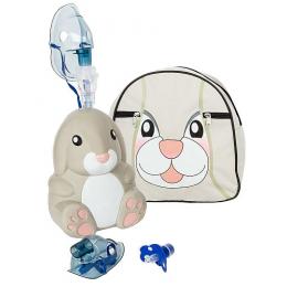 Inhalator - Baby CN-02MI...