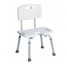 Krzesło do higieny...