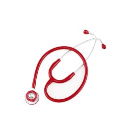Stetoskop pediatryczny - PC35