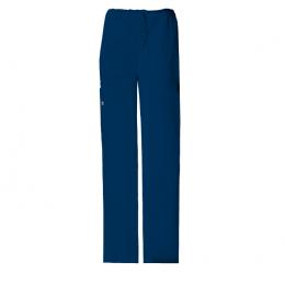 Spodnie damskie i męskie -...