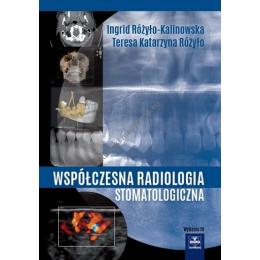 Współczesna radiologia...