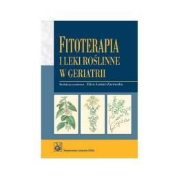 Fitoterapia i leki roślinne...