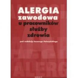 Alergia zawodowa u...