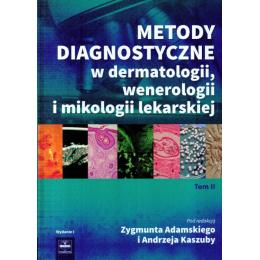 Metody diagnostyczne w...