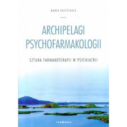 Archipelagi psychofarmakologii