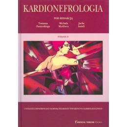 Kardionefrologia