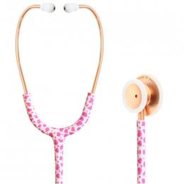 Stetoskop internistyczny...