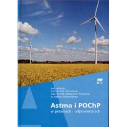 Astma i POChP w pytaniach odpowiedziach