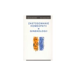 Zastosowanie homeopatii w ginekologii