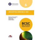 Okulistyka dziecięca i zez BCSC 6