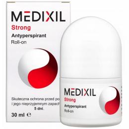 MEDIXIL STRONG...