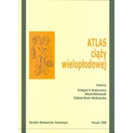 Atlas ciąży wielopłodowej