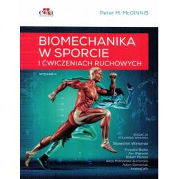 Biomechanika w sporcie i...