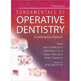 Fundamentals of Operative...