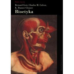 Bioetyka Ujęcie systematyczne