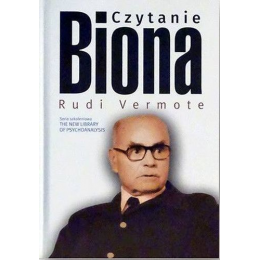 Czytanie Biona