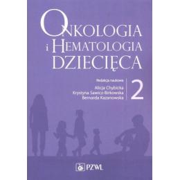 Onkologia i hematologia...