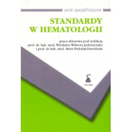 Standardy w hematologii