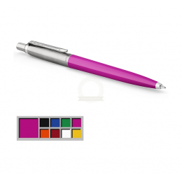 Długopis Parker Jotter Originals Magenta CT