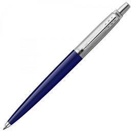 Długopis Parker Jotter Originals Navy CT