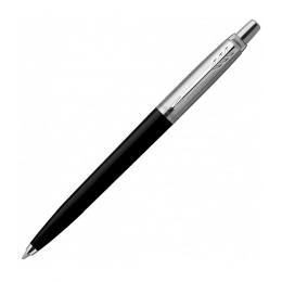 Długopis Parker Jotter Originals Czarny CT