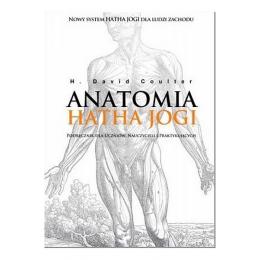 Anatomia Hatha Jogi