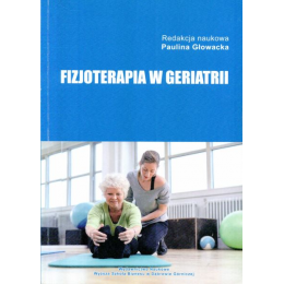 Fizjoterapia geriatrii