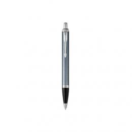 Długopis Parker IM...