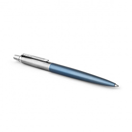 Długopis Jotter...