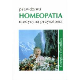 Prawdziwa homeopatia...
