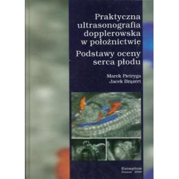 Praktyczna ultrasonografia...