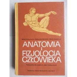 Anatomia i fizjologia...