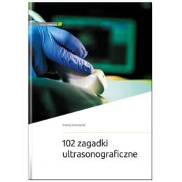 102 zagadki ultrasonograficzne