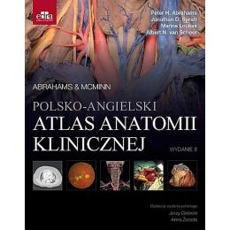 Polsko-angielski atlas...