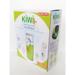 Inhalator Mesh CA-MI KIWI +...
