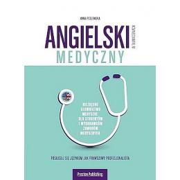 Angielski medyczny w...
