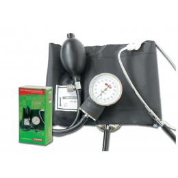 Ciśnieniomierz zegarowy -...